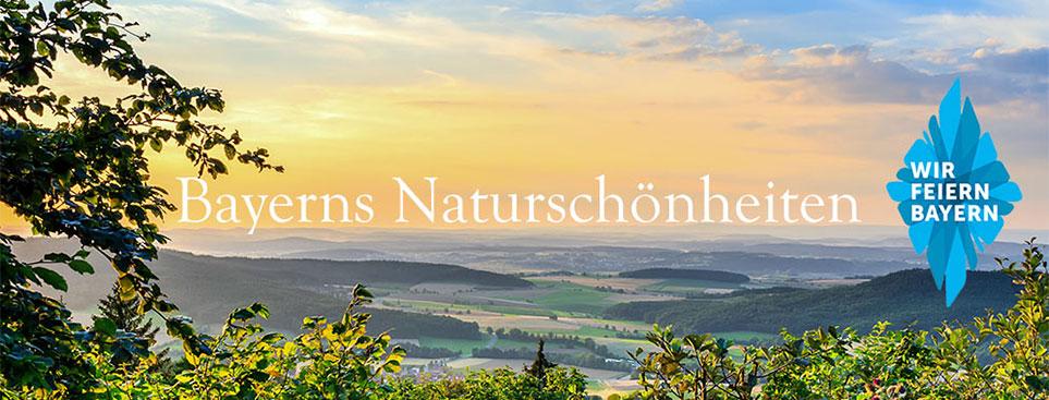 Bayerische Akademie für Naturschutz und Landschaftspflege
